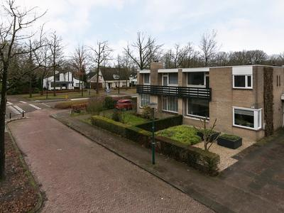 Voorbeeklaan 40 in Waalre 5583 VC