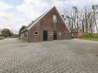Molenweg 8 in Tiendeveen 7936 PB