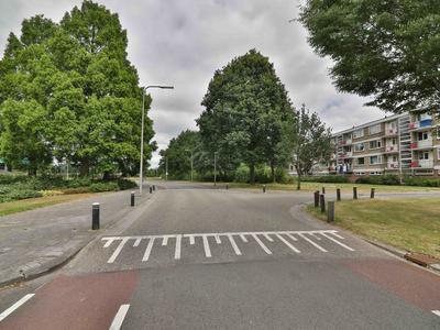Valkenstede 17 in Hoogeveen 7905 BN