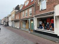 Utrechtsestraat 24 in IJsselstein 3401 CW