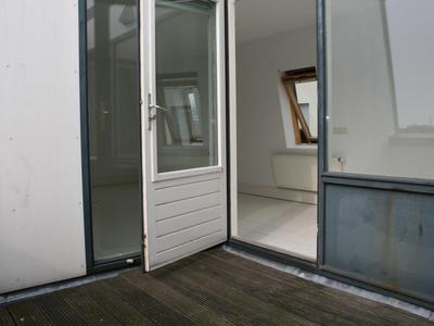 Menno Van Coehoornsingel 10 in Zwolle 8011 XA