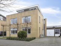 Lepelaar 60 in Bergen Op Zoom 4617 JR