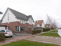 Valeriaan 13 in Meppel 7944 NV