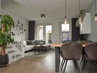 Heideven 13 in Deurne 5751 NL