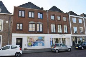 Mgr. Nolensplein 7 -8-8A in Breda 4812 JC