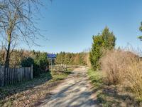 Kampweg 17 in Nunhem 6083 BH