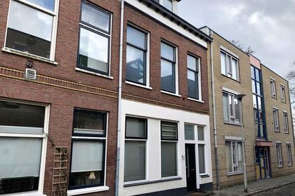 Rozenstraat 4 6 in Arnhem 6814 EE