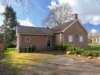 Hoofdweg 139 in Westerlee 9678 PJ