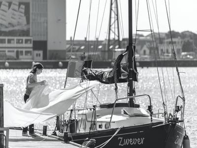 Bouwnummer 14 in Vlissingen 4381 NK