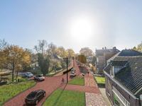 Rijksstraatweg 103 in Voorst 7383 AM