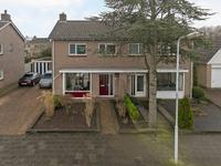 Ids Wiersmahof 42 in Drachten 9203 RH