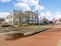 Schans 45 in Beverwijk 1941 JR