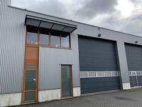 Ippelseweg 23 in Nieuwendijk 4255 HW