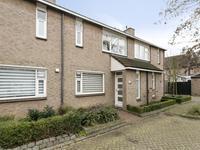 Lariksbeek 14 in Veldhoven 5501 GS