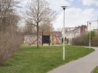 Henri Lafontainehof 23 in Arnhem 6836 KX