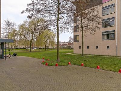 Meester Broerensingel 100 in Rosmalen 5246 RG