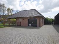 Butzelaarstraat 68 A in Luttenberg 8105 AR