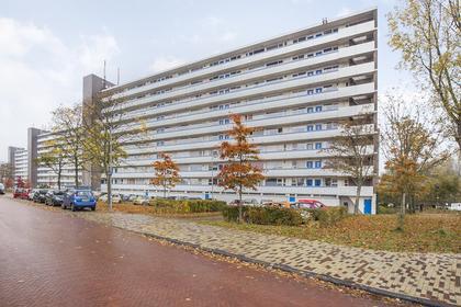 Honthorstlaan 16 in Alkmaar 1816 TB