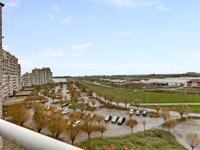 Port Scaldis 1 52 in Breskens 4511 DA