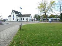 Stationsstraat 36 in Cuijk 5431 CD