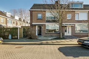 Zuidvliet 116 in Maassluis 3141 SX