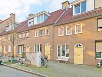 Herbenusstraat 6 in Maastricht 6211 RD