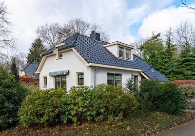 Immenweg 15 31 in Lunteren 6741 KP