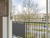 Van Uvenweg 140 -I in Wageningen 6707 BJ