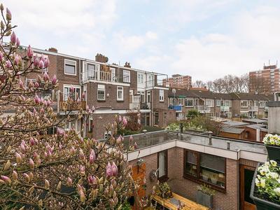 IJsselmondestraat 94 B in Schiedam 3114 XS