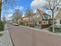Jan Van Vleutenstraat 6 in Zaandijk 1544 VE