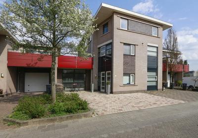 Amazone 201 in Dordrecht 3315 WK