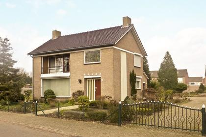 Beerseweg 6 A in Haps 5443 BE
