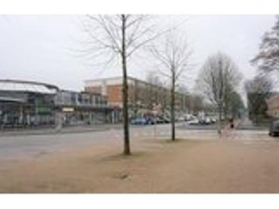 S.O.J. Palmelaan 235 in Groningen 9728 VJ