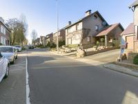 Haanraderstraat 39 in Kerkrade 6464 ER