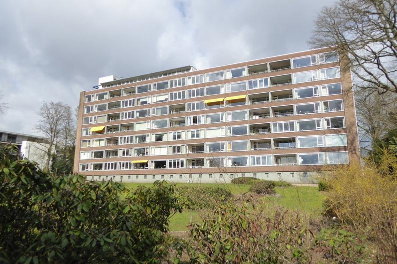 Overzicht 18 in Oosterbeek 6862 CS