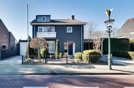 Dorpstraat 15 in Nuland 5391 AS