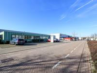 Voltweg 18 in Hoogerheide 4631 SR