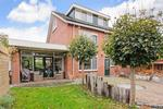 Oratoriumstraat 31 in Apeldoorn 7323 KW