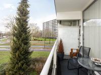 Boutensgaarde 66 in Deventer 7414 WC