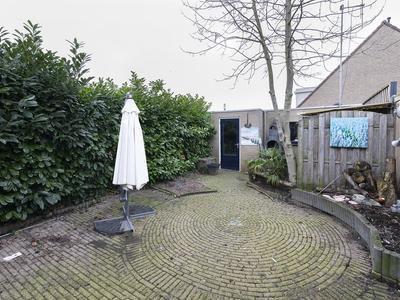 Arenberglaan 376 in Breda 4822 ZS