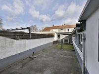 Adriaan Poortersstraat 50 in Vught 5262 TK