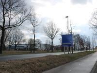 Kanaaldijk 90 A-B in Spankeren 6956 AX