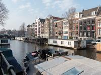 Nieuwe Prinsengracht 10 Ii in Amsterdam 1018 XH