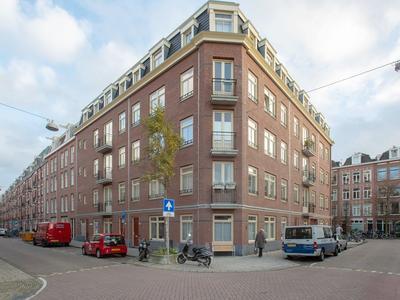 Kuipersstraat 169 in Amsterdam 1073 ER