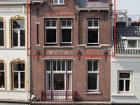 Schapenmarkt 35 D. in 'S-Hertogenbosch 5211 ES