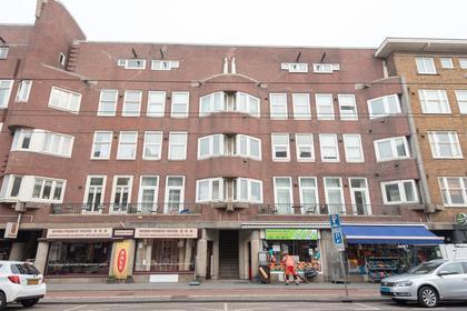Admiraal De Ruijterweg 44 Ii in Amsterdam 1056 GK