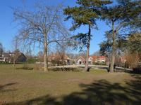 Kerkweg 11 in Schoonhoven 2871 TM