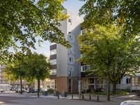 Marius Bauerstraat 235 A5 in Amsterdam 1062 AL