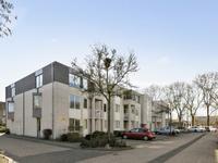 Terpeborch 6 in Rosmalen 5241 KA