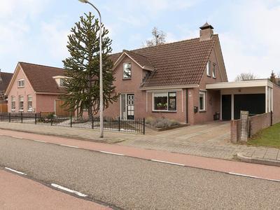 Deventerstraat 52 in Raalte 8102 GC